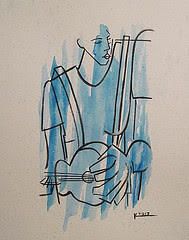 Guitar Passion (Sold)