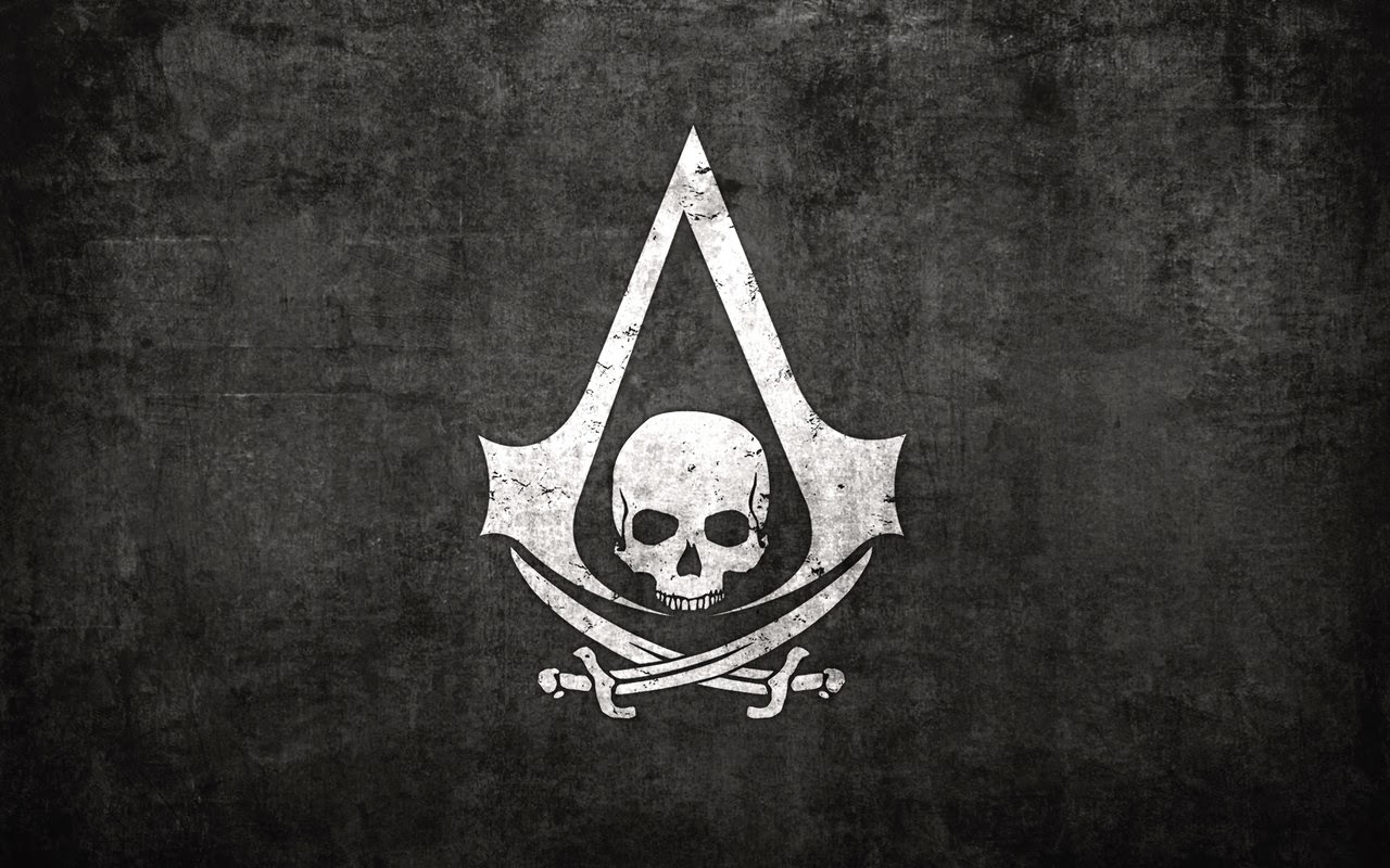 assassin 39 s creed iv black flag review gaming life news
