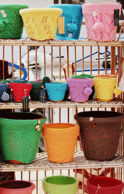 tazas hechas a mano