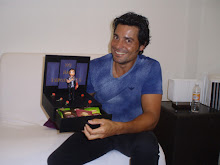 Chayanne en Twitter