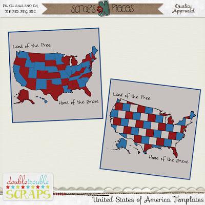 http://3.bp.blogspot.com/-eLGIWcencZ4/VZR_FyfgKBI/AAAAAAAANb4/Z_ze4WnsfBg/s400/dts_UnitedStatesofAmerica_preview.jpg