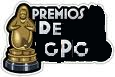 Premios de Club Penguin Club
