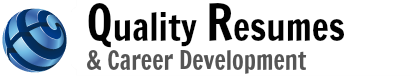 Quality Resumes & Career Development