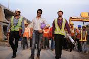 Hyderabad love story movie stills-thumbnail-15