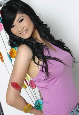 Yana Aprilia