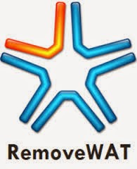 Removewat 2.2.9 Windows Activator Full-Download Free