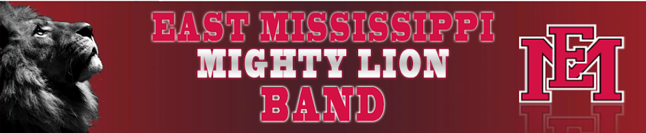 Mighty Lion Band