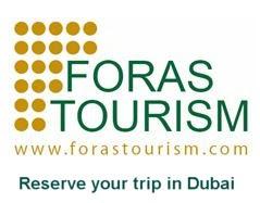 foras tourism