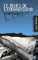 Serge VACHER