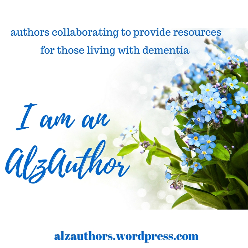 Alzheimer's Awareness