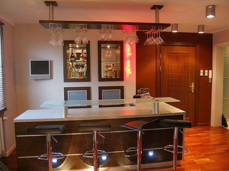 Meble Kuchenne Premium Aranżacja Kuchni Luksusowe Barki