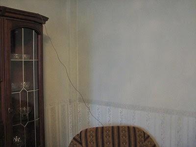 МТС Коннект - внешняя антена своими руками
