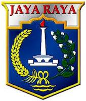 Seleksi Penerimaan Calon Pegawai Negeri Sipil (CPNS) Pemerintah Provinsi Daerah Khusus Ibukota Jakarta - September 2013