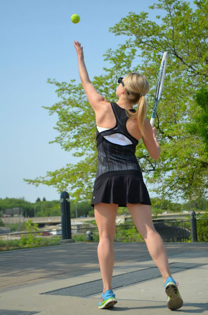 lululemon-ace-dress-black