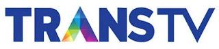 PT Televisi Transformasi Indonesia (TRANS TV)