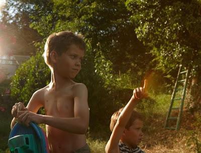 Imps & Elfs - Frühling-Sommer 2012