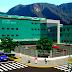 Nuevo hospital de Tingo María tiene avance de 17 %