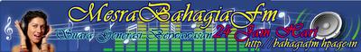 setcast|Mesra FM Online