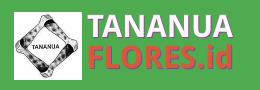 Tananua Flores