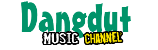Dangdut  Music  Chanel