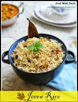 jeera rice recipe,jeera pulao,zeera rice,cumin rice