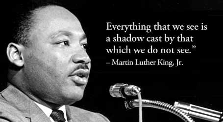 Martin Luther King Jr I Have A Dream Speech Quotes Interesting Martin Luther King Jr Day With I Have A Dream Speech Quotes