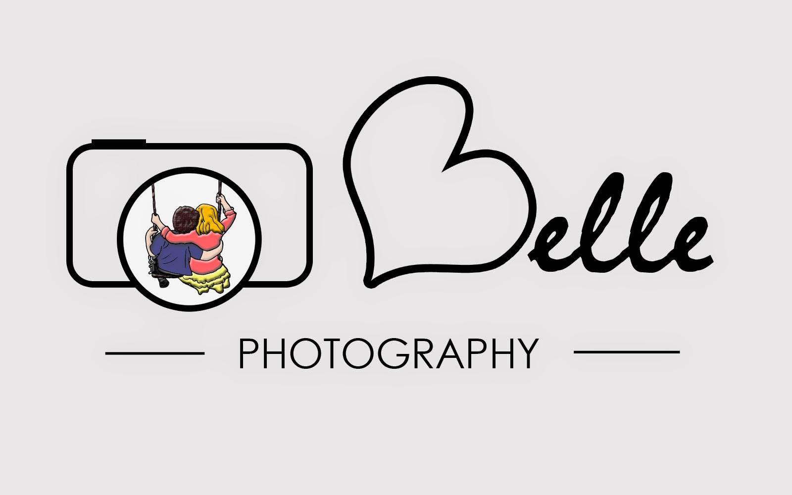 Belle Foto