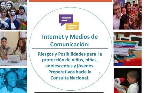 Internet y Medios de Comunicaciòn