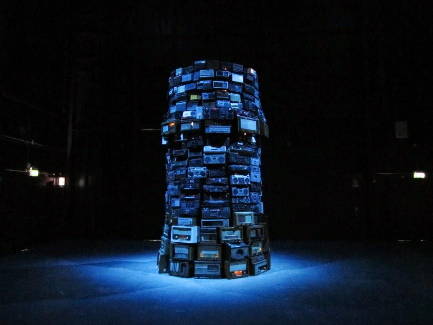 mostre d'arte contemporanea a milano nel weekend