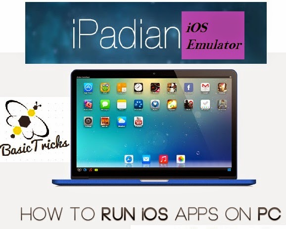 how-to-run-ios-apps-on-pc