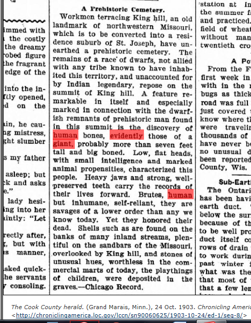 1903.10.24 - The Cook County Herald