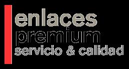 Enlaces Premium