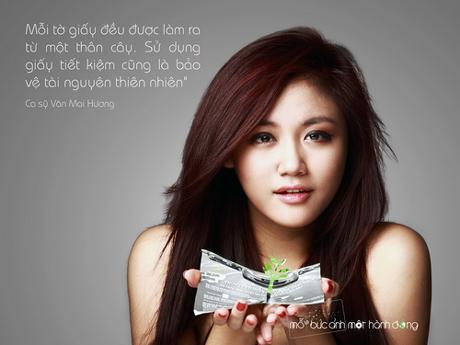 nude4 76564 Ảnh nude đẹp của Văn Mai Hương ...