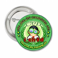 PIN ID Camfrog I_Ch4d