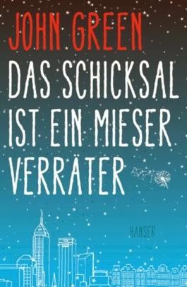 http://planet-der-buecher.blogspot.de/2014/01/gelaber-das-abgebrochene-buch-und-ein.html