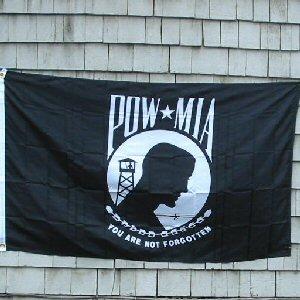Order A POW/MIA Flag