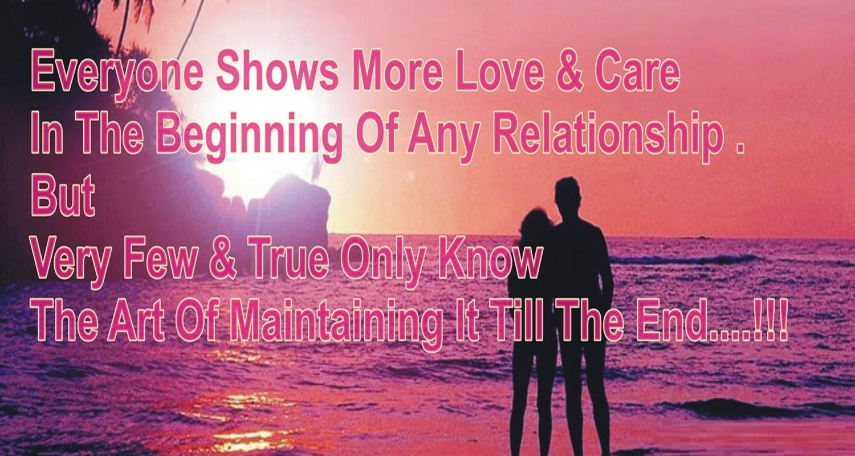 Everyone Shows More Everyone Shows More Love & Care