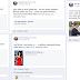जी २४ तास च्या अश्लील न्युज ला कंटाळले फेसबुक वासी ...
