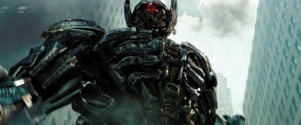 transformers 3 the movie wallpaper. wallpaper Transformers 3 Movie