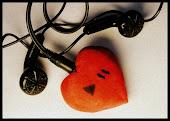 La música es todo