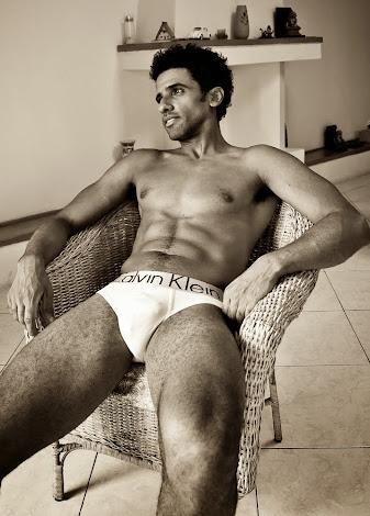 Foto- Rinaldo de Oliveira