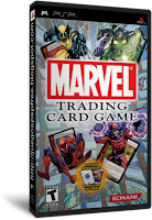 Marvel+Trading+Card+Game.png