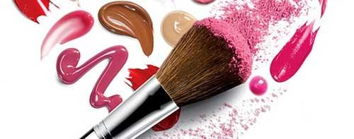 tips de maquillaje para san valentin