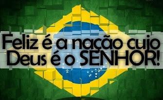 SEJA BEM VINDO JESUS