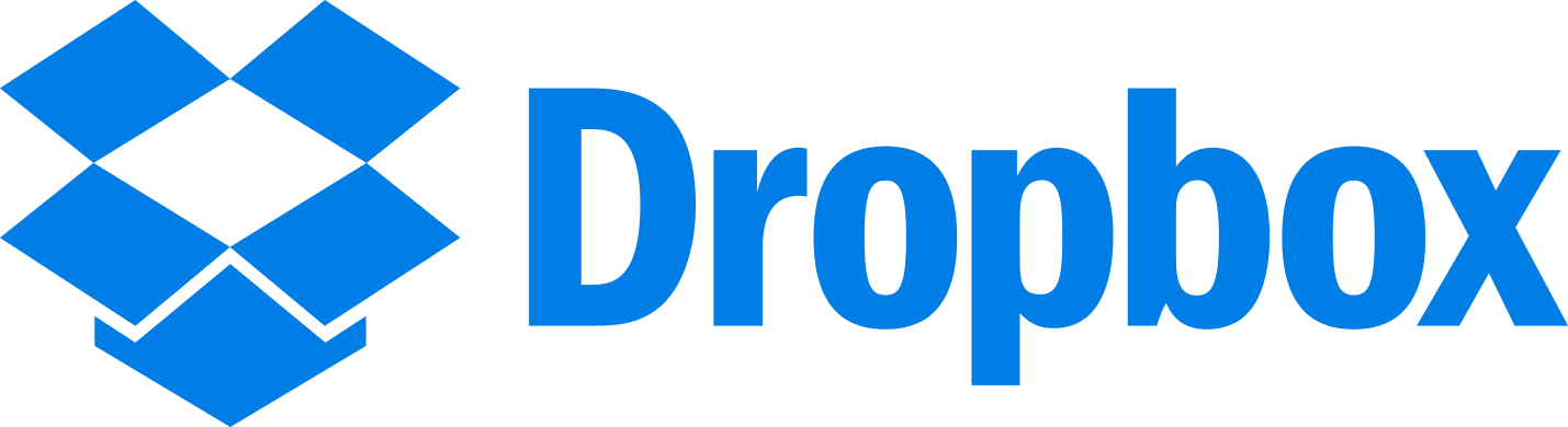 Dropbox Offline For PC