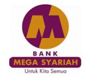 Info Bank Mega Syariah