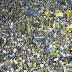 """El triunfo de Boca fue un triunfo del equipo deportivo de """"El Aguante"""""""