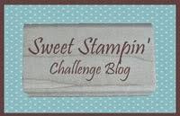 http://sweetstampinchallengeblog.blogspot.be/