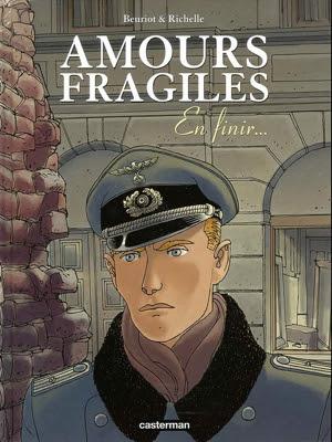http://www.bedetheque.com/BD-Amours-fragiles-Tome-7-En-finir-256732.html