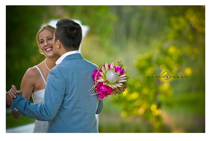 DK Photography Kate69 Kate & Cong's Wedding in Klein Bottelary, Stellenbosch  Cape Town Wedding photographer